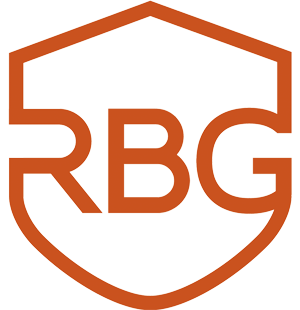 RBG Sport Racing Coverage S.L. - Contacto