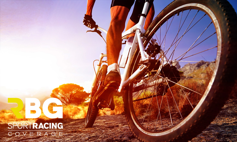 Cycling Line Insurance (Road Cycling, Mountain Biking)